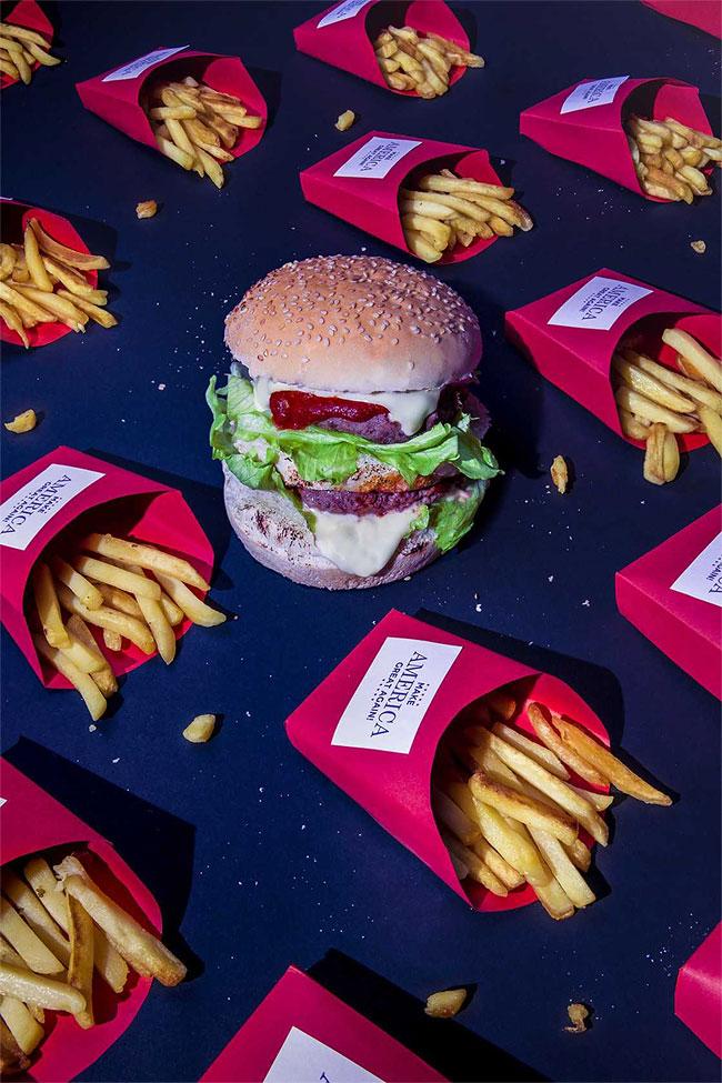 serie-fotografica-abitudini-alimentari-persone-famose-dan-bannino-2