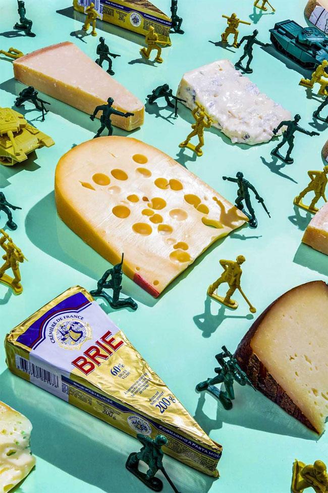 serie-fotografica-abitudini-alimentari-persone-famose-dan-bannino-5