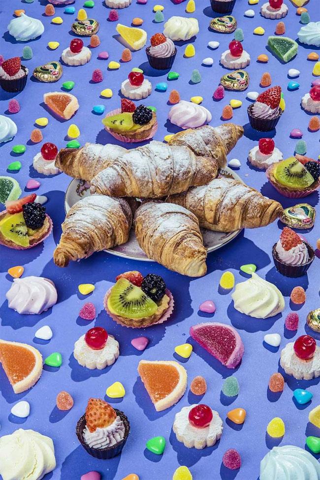 serie-fotografica-abitudini-alimentari-persone-famose-dan-bannino-6