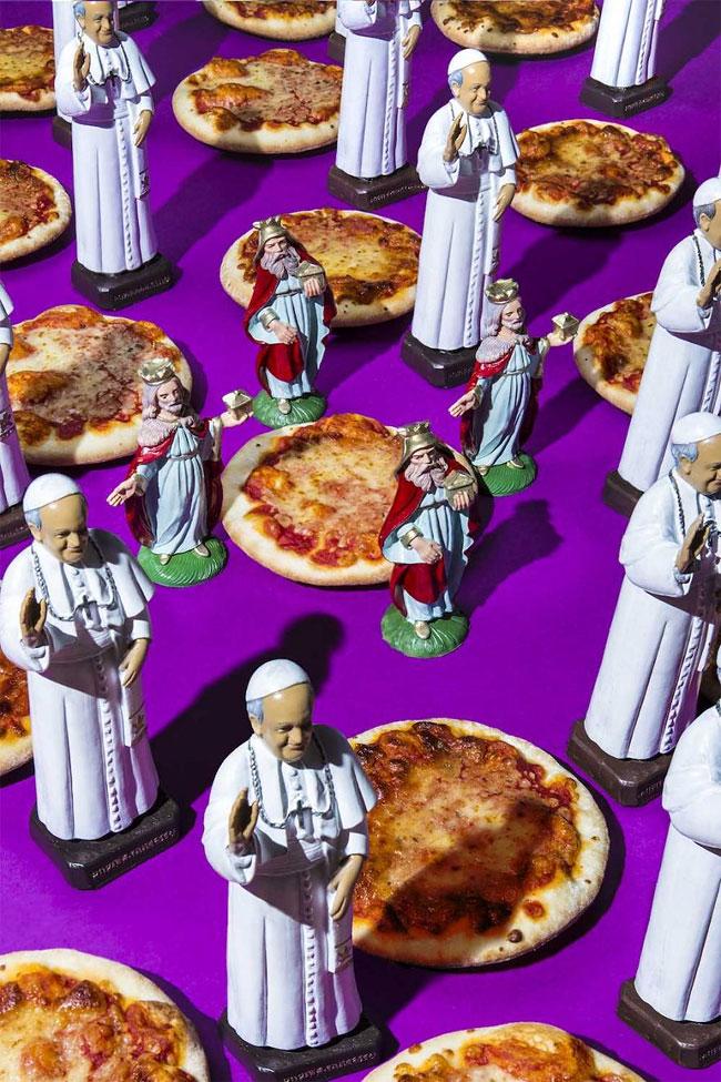 serie-fotografica-abitudini-alimentari-persone-famose-dan-bannino-7