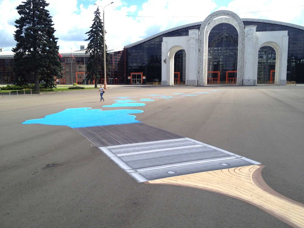 street-art-piste-ciclabili-montreal-roadsworth-23
