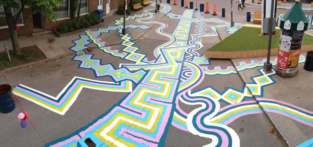 street-art-piste-ciclabili-montreal-roadsworth-28