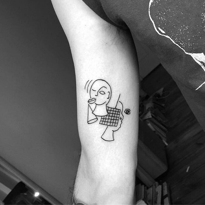 tatuaggi-surreali-daisy-watson-18