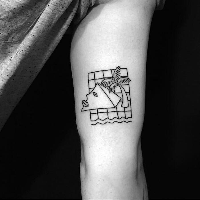 tatuaggi-surreali-daisy-watson-23
