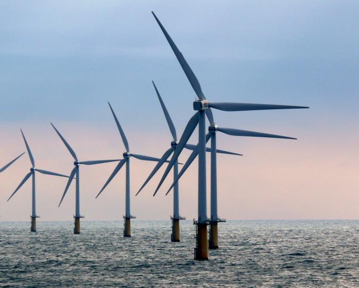 treni-olanda-energia-eolica-1