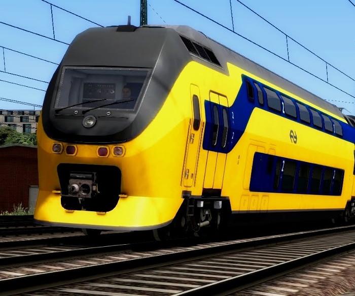 treni-olanda-energia-eolica-2