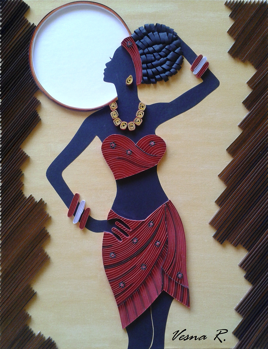 arte-carta-arrotolata-vesna-rikic-9