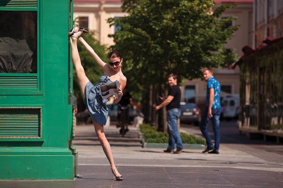 ballerini-strade-san-pietroburgo-foto-vitaly-sokolovsky-01
