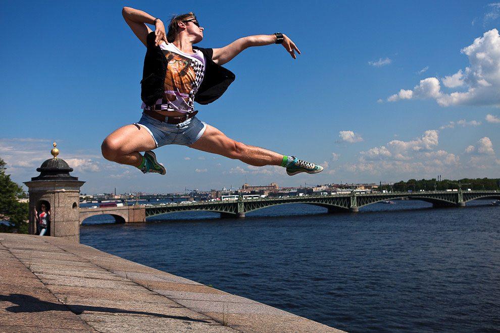 ballerini-strade-san-pietroburgo-foto-vitaly-sokolovsky-03