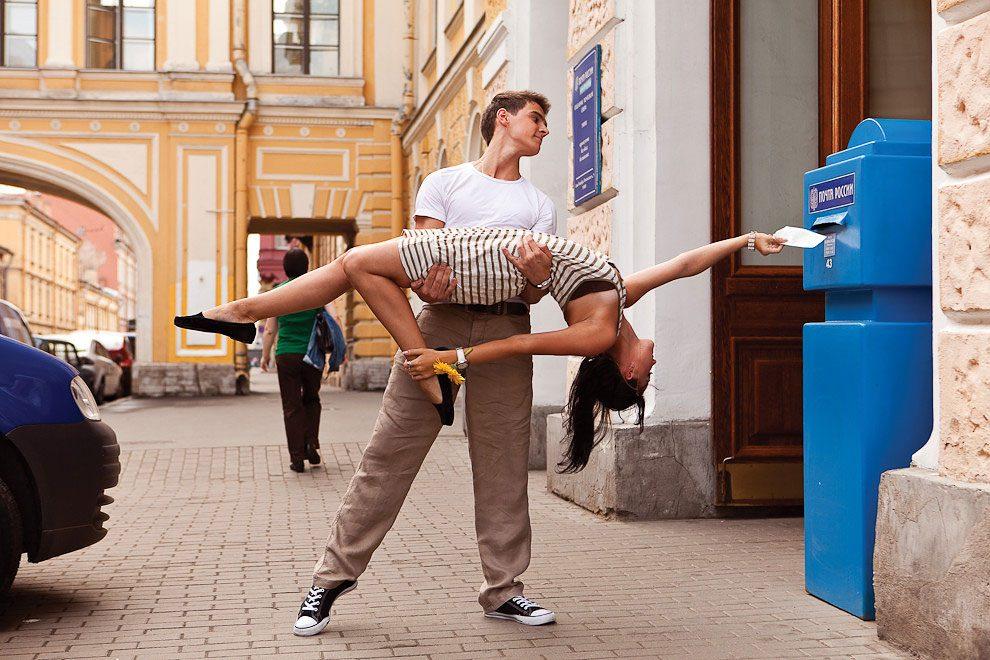 ballerini-strade-san-pietroburgo-foto-vitaly-sokolovsky-06