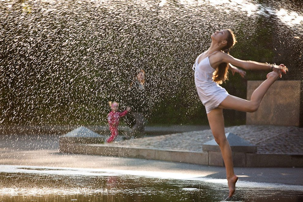 ballerini-strade-san-pietroburgo-foto-vitaly-sokolovsky-07