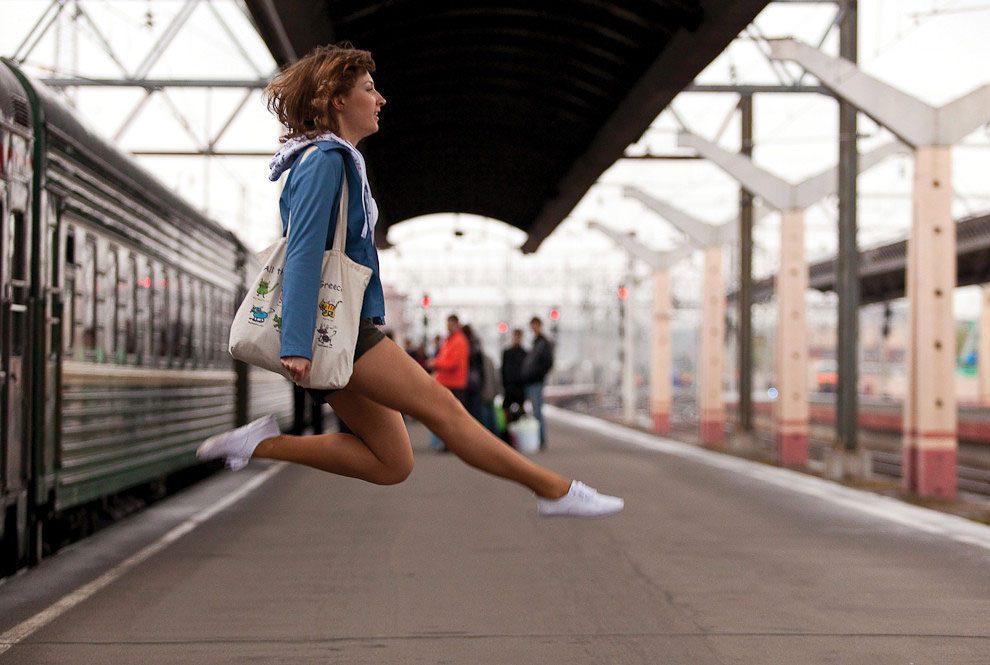 ballerini-strade-san-pietroburgo-foto-vitaly-sokolovsky-08