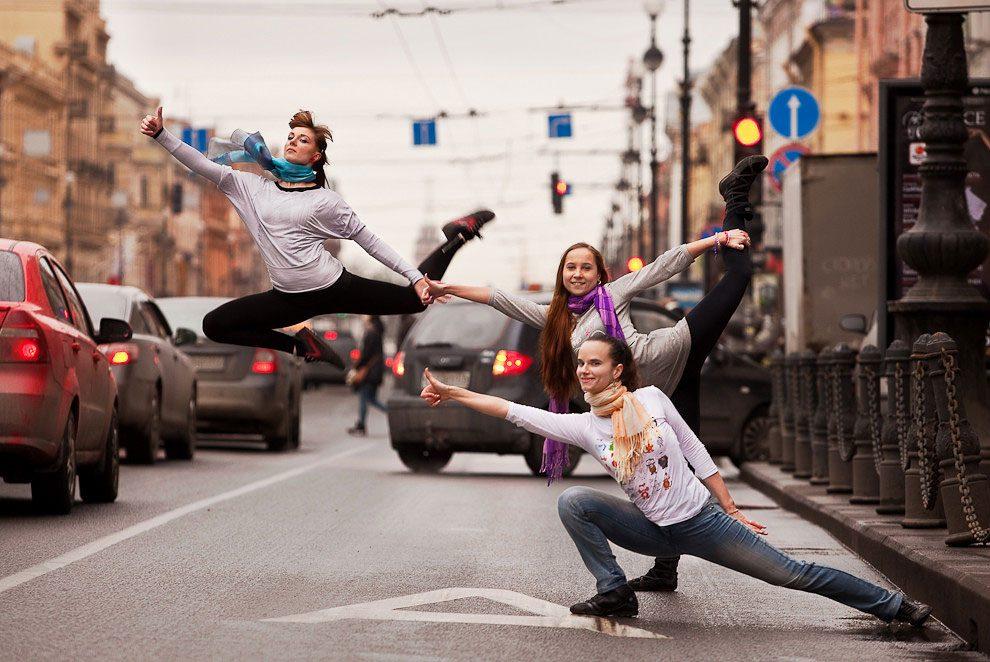 ballerini-strade-san-pietroburgo-foto-vitaly-sokolovsky-10