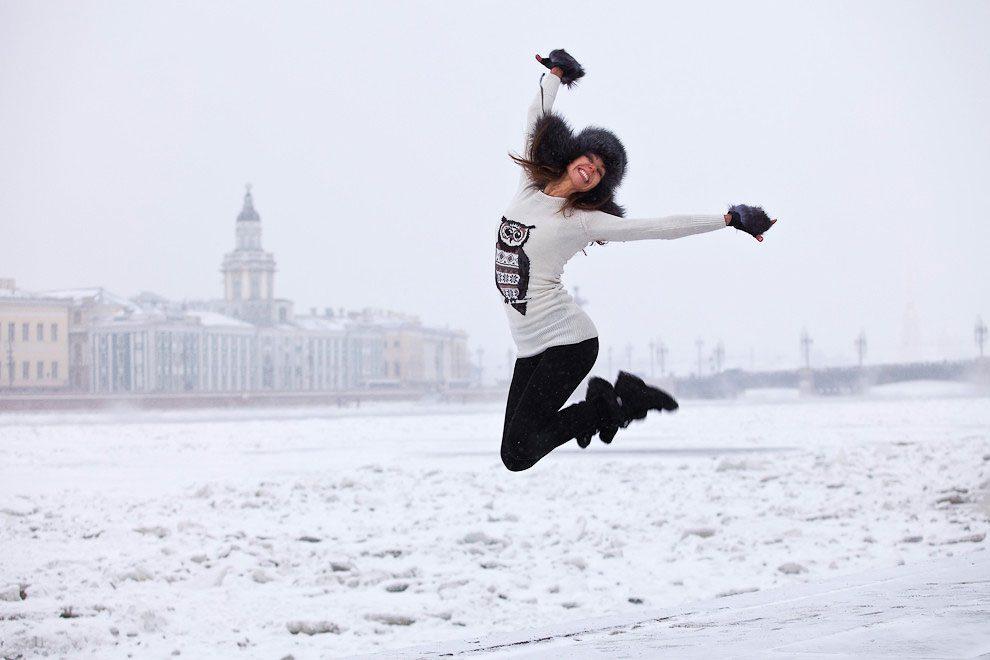 ballerini-strade-san-pietroburgo-foto-vitaly-sokolovsky-11