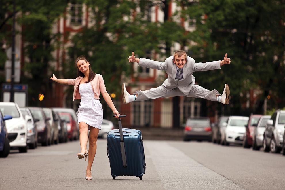 ballerini-strade-san-pietroburgo-foto-vitaly-sokolovsky-13