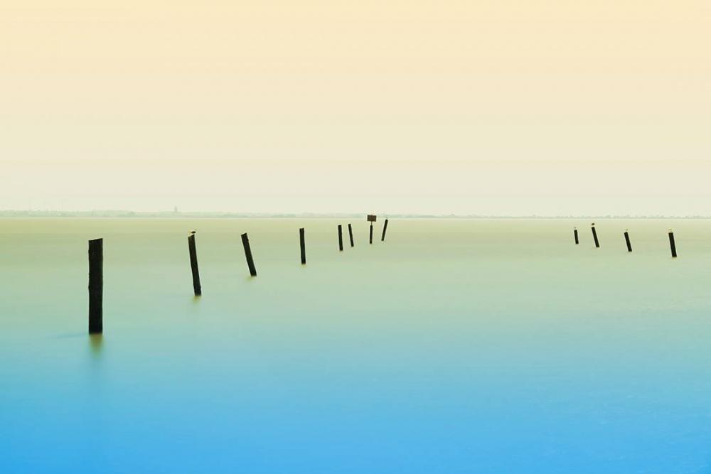 bellissime-foto-minimal-12