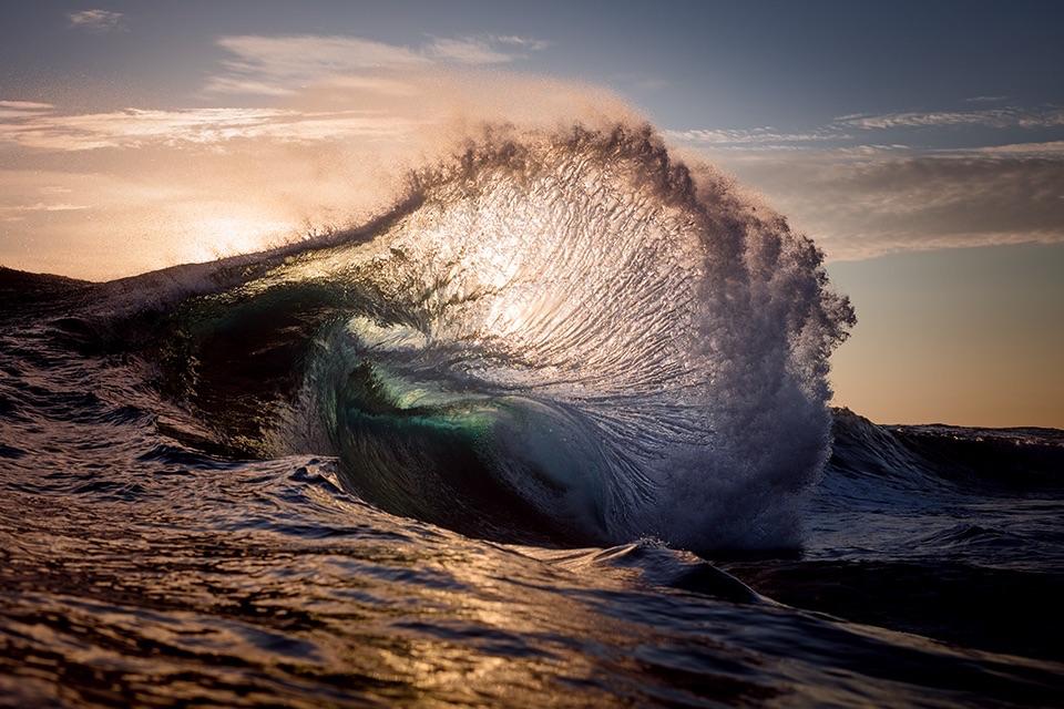 bellissime-foto-onde-oceano-australia-warren-keelan-01