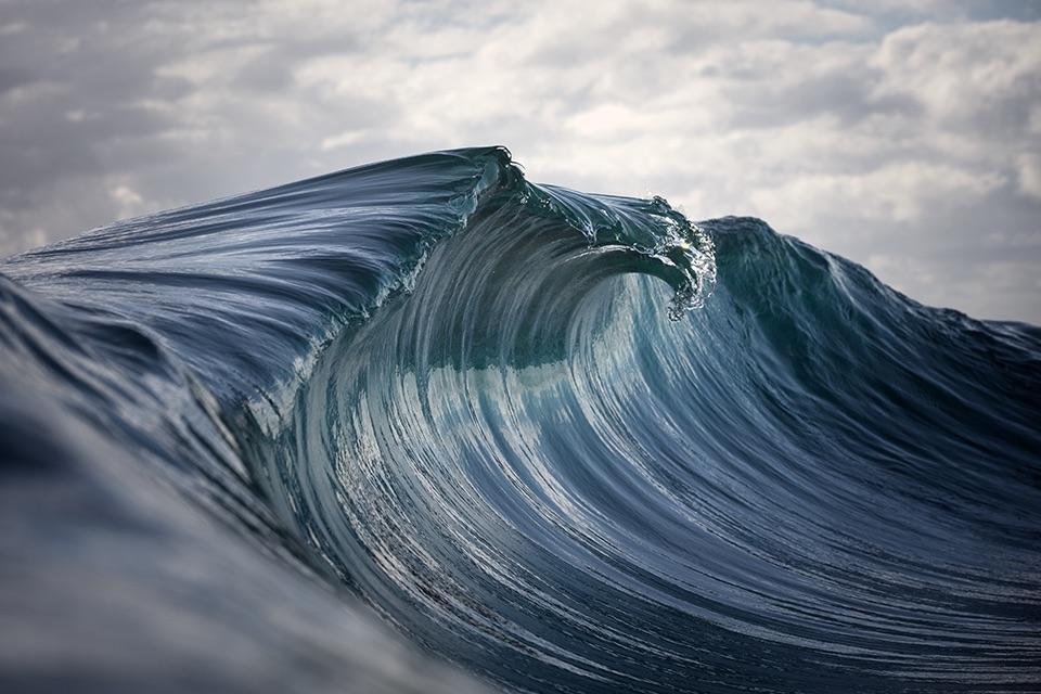 bellissime-foto-onde-oceano-australia-warren-keelan-02