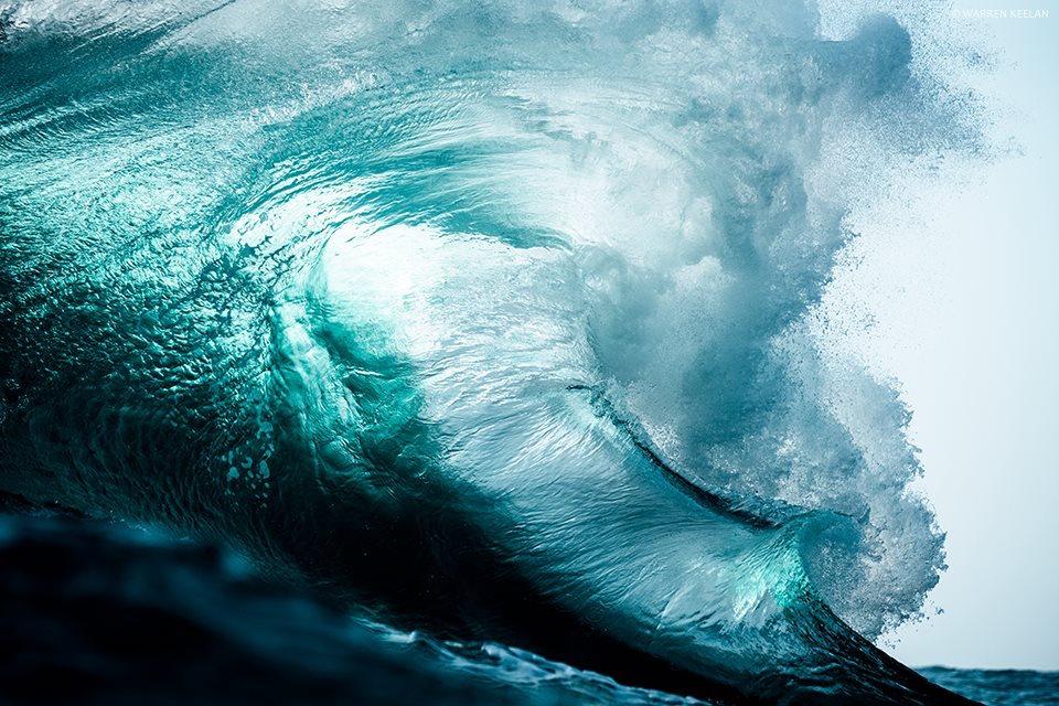 bellissime-foto-onde-oceano-australia-warren-keelan-04