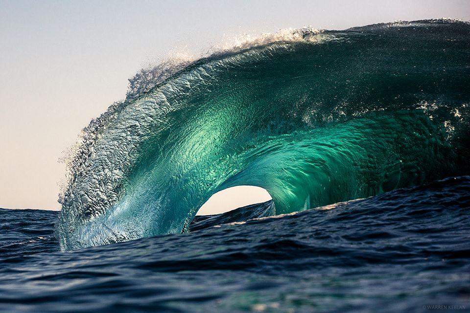 bellissime-foto-onde-oceano-australia-warren-keelan-06