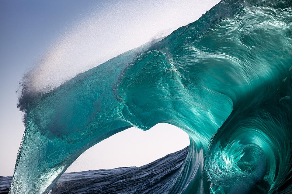 bellissime-foto-onde-oceano-australia-warren-keelan-07