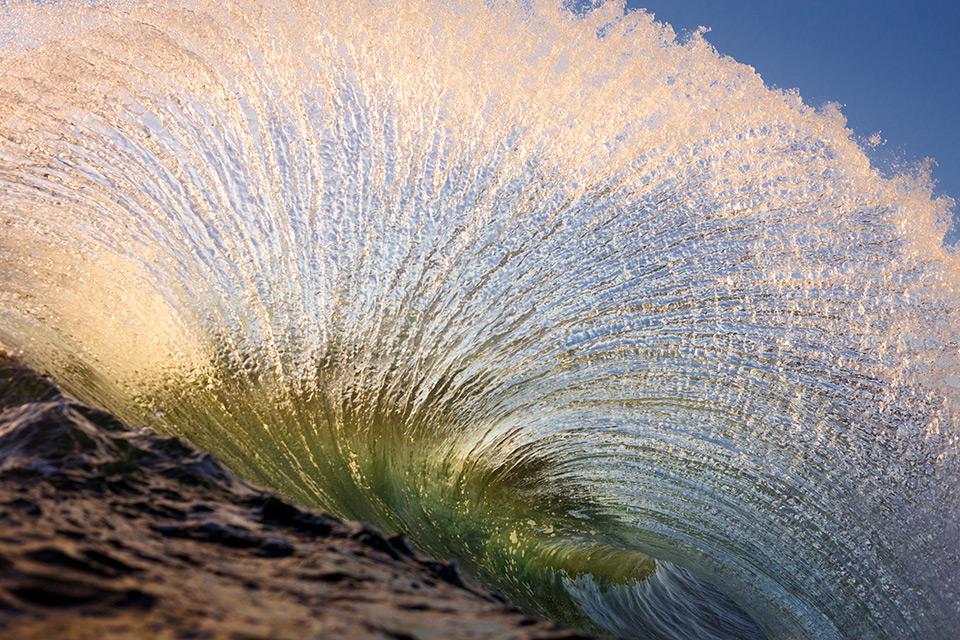 bellissime-foto-onde-oceano-australia-warren-keelan-08