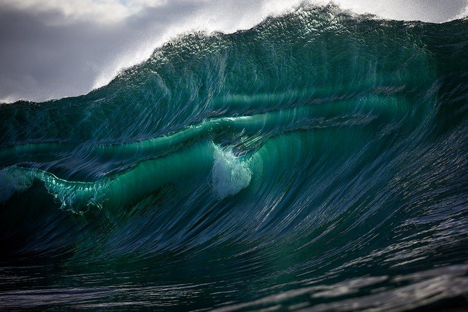 bellissime-foto-onde-oceano-australia-warren-keelan-10