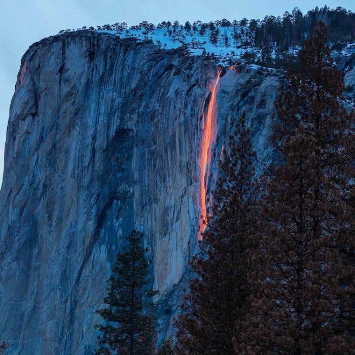 cascate-arancione-fuoco-yosemite-fall-firefall-05