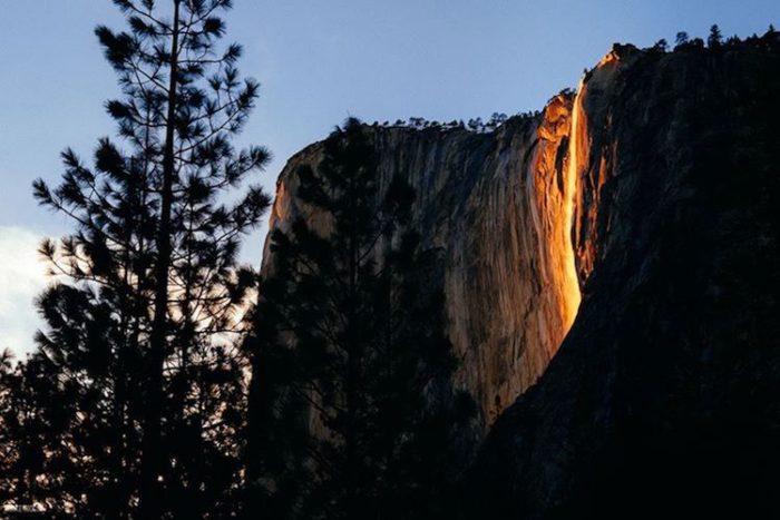 cascate-arancione-fuoco-yosemite-fall-firefall-07