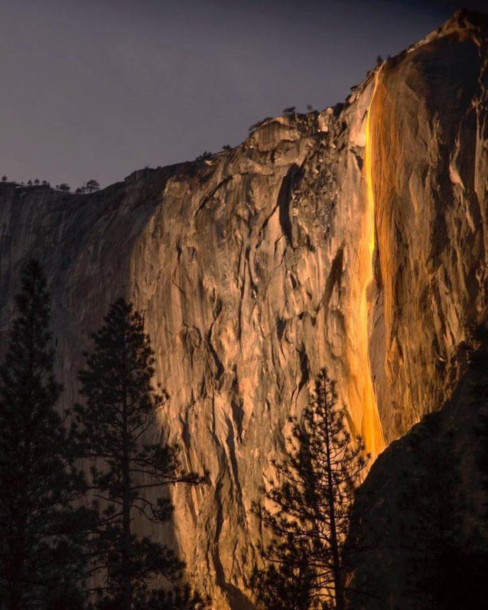cascate-arancione-fuoco-yosemite-fall-firefall-10