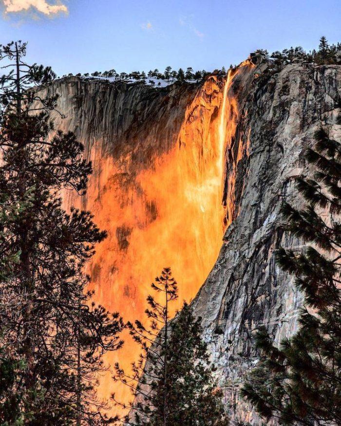 cascate-arancione-fuoco-yosemite-fall-firefall-11