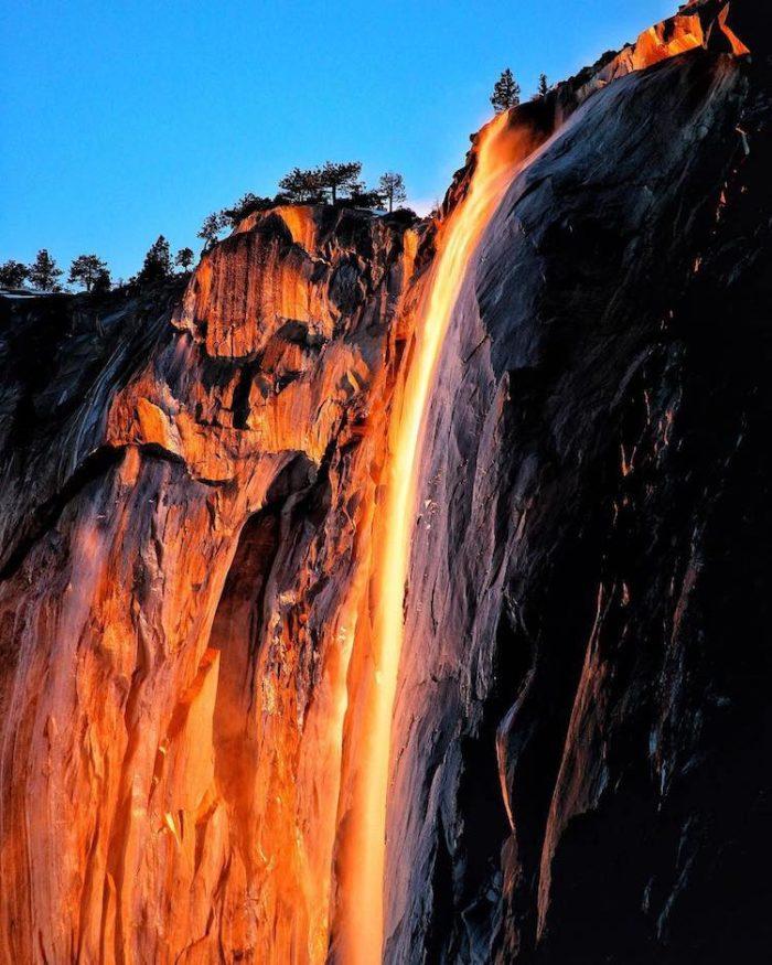 cascate-arancione-fuoco-yosemite-fall-firefall-12