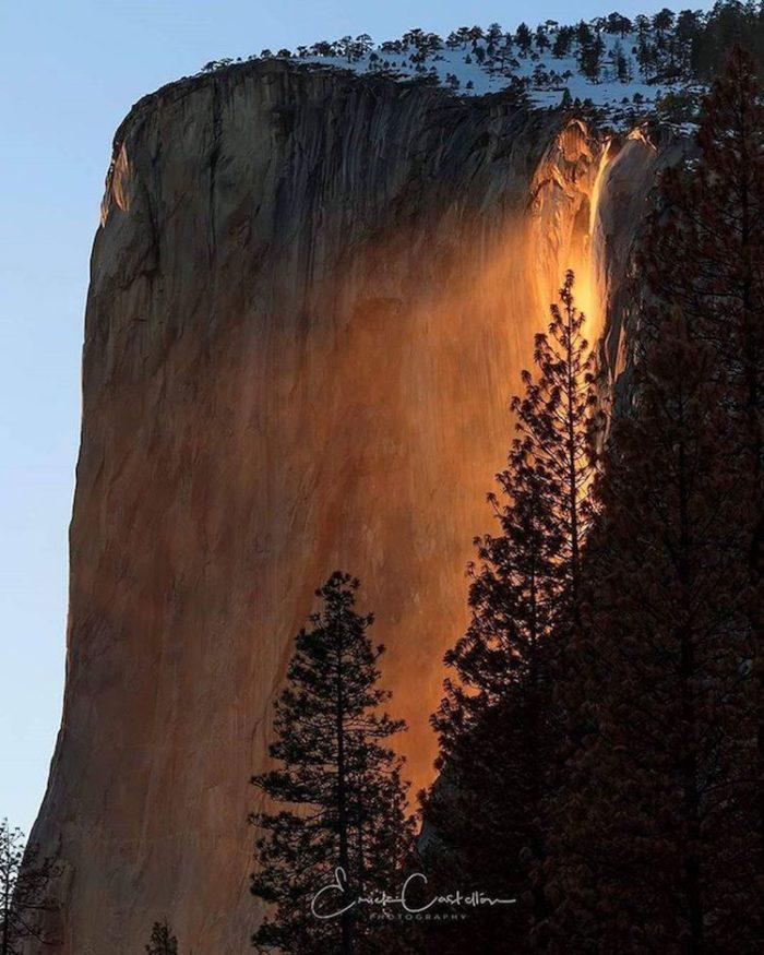 cascate-arancione-fuoco-yosemite-fall-firefall-13