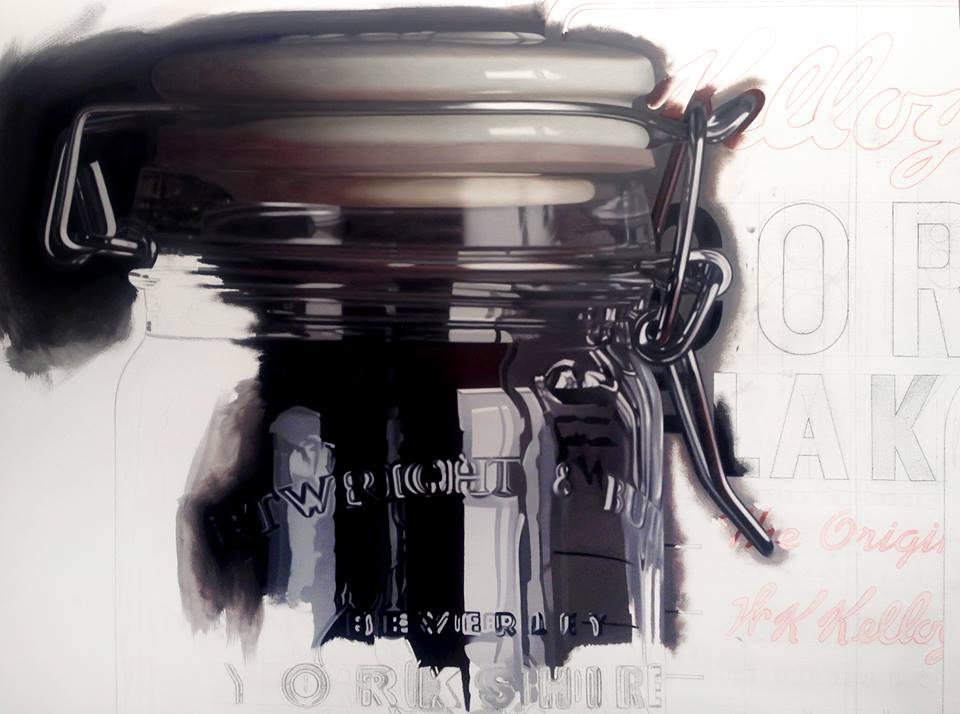 dipinti-olio-iperrealisti-pedro-campos-04