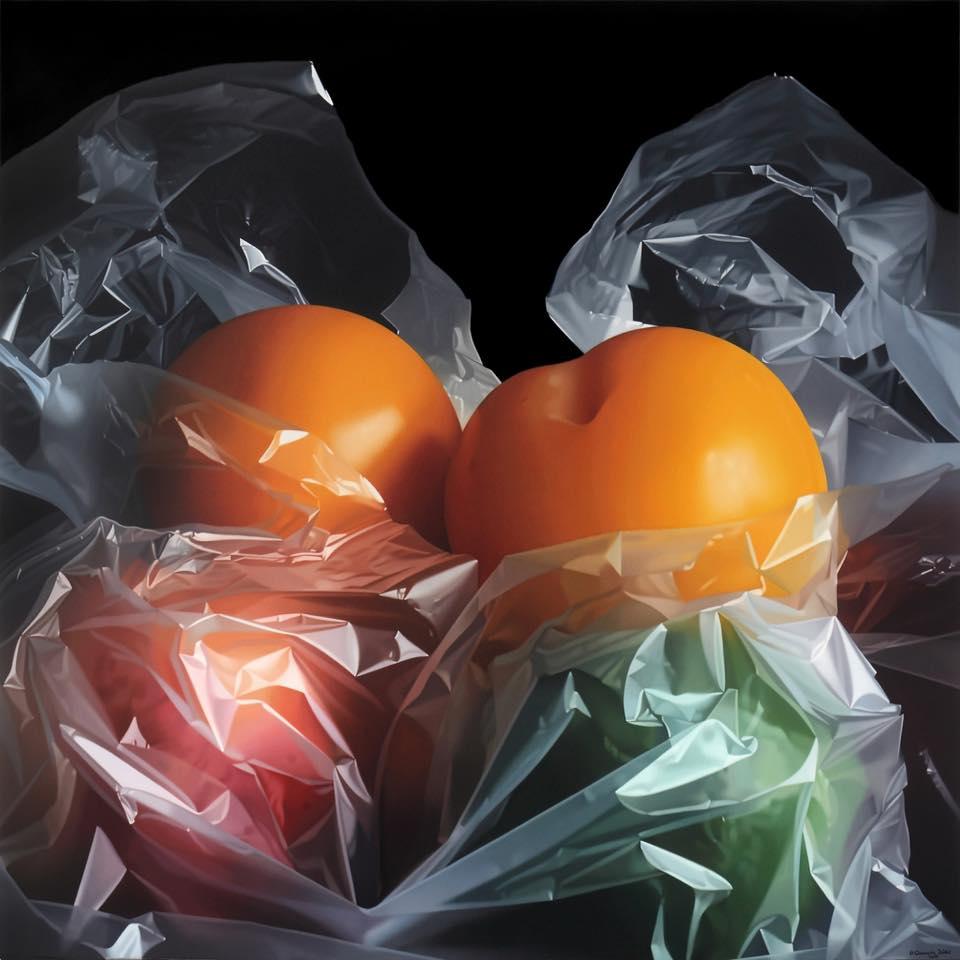 dipinti-olio-iperrealisti-pedro-campos-08
