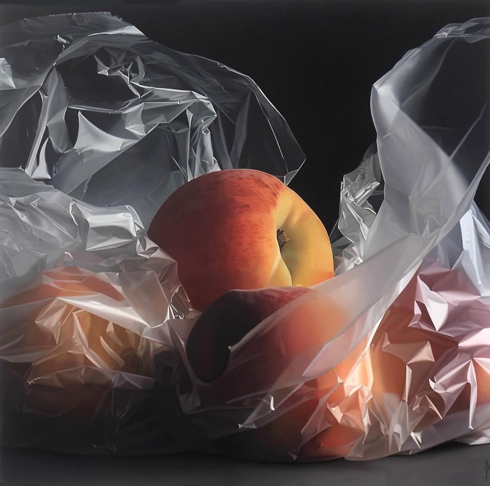dipinti-olio-iperrealisti-pedro-campos-16