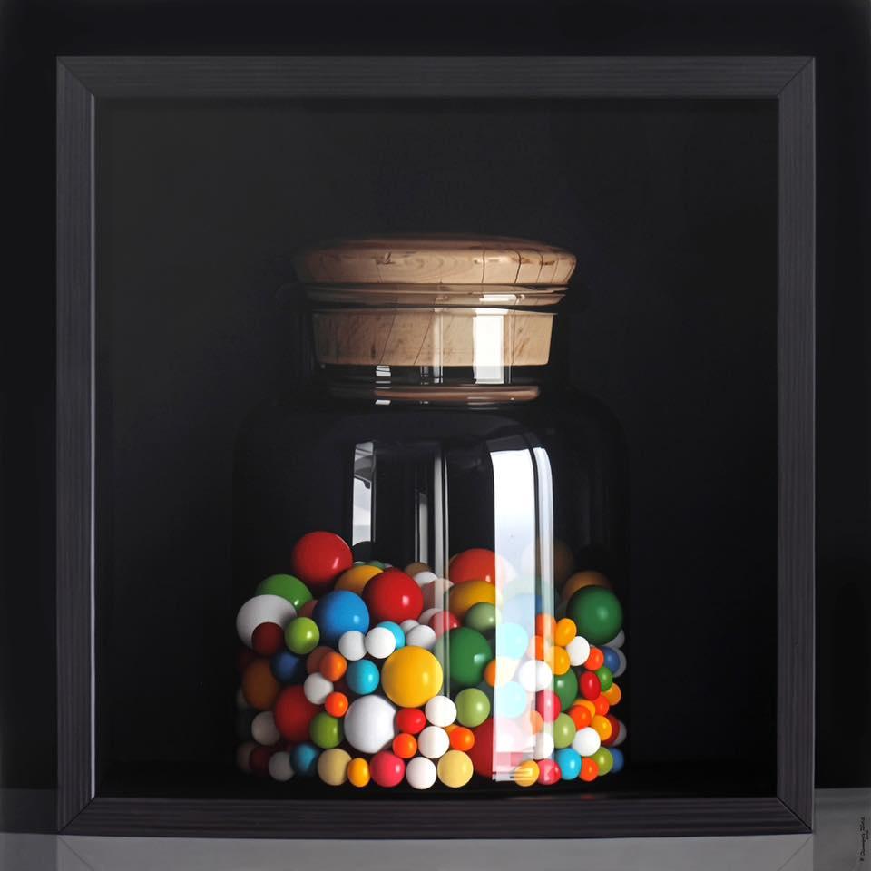 dipinti-olio-iperrealisti-pedro-campos-17