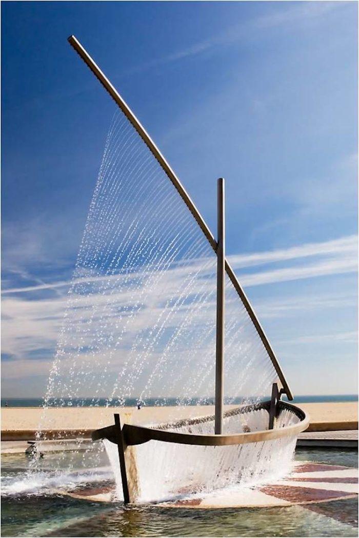 fontane-moderne-mondo-arte-design-scultura-02