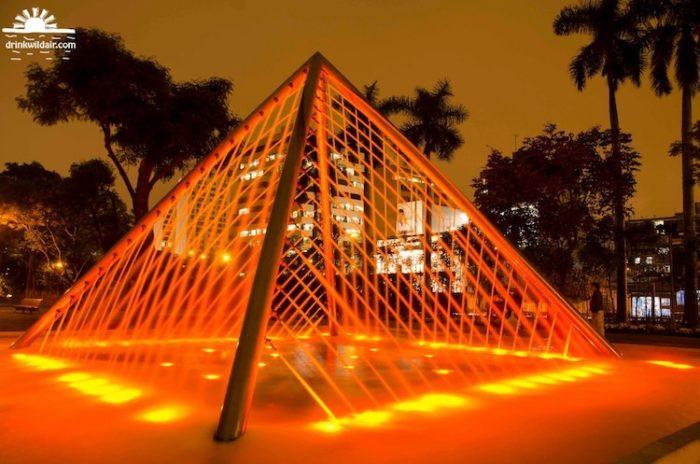 fontane-moderne-mondo-arte-design-scultura-03