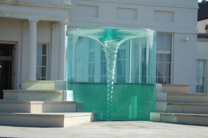 fontane-moderne-mondo-arte-design-scultura-04