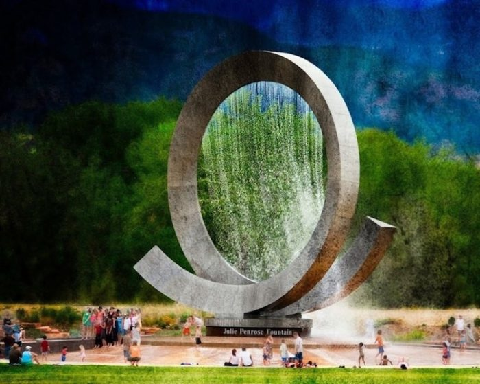 fontane-moderne-mondo-arte-design-scultura-05