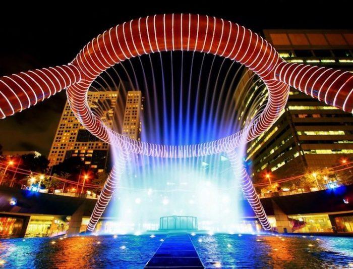 fontane-moderne-mondo-arte-design-scultura-07