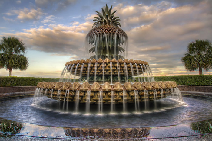 fontane-moderne-mondo-arte-design-scultura-09