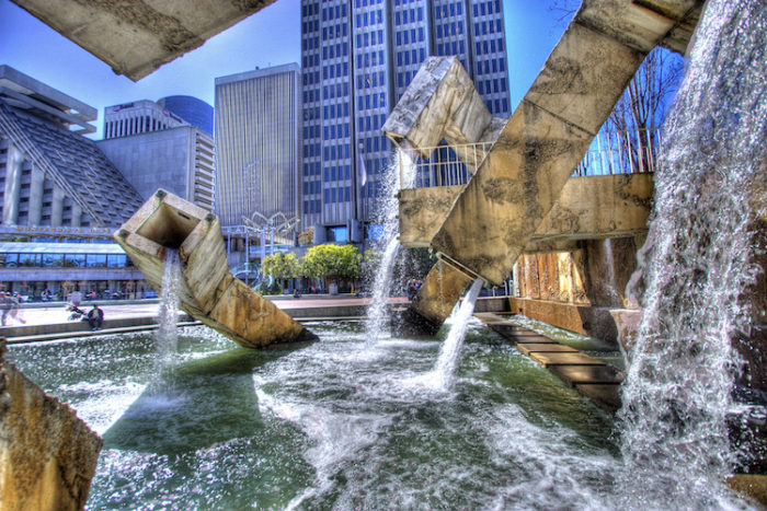 fontane-moderne-mondo-arte-design-scultura-10