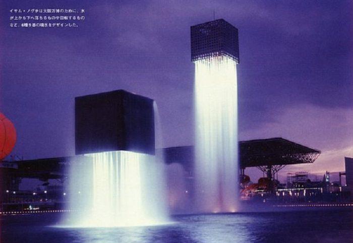 fontane-moderne-mondo-arte-design-scultura-11