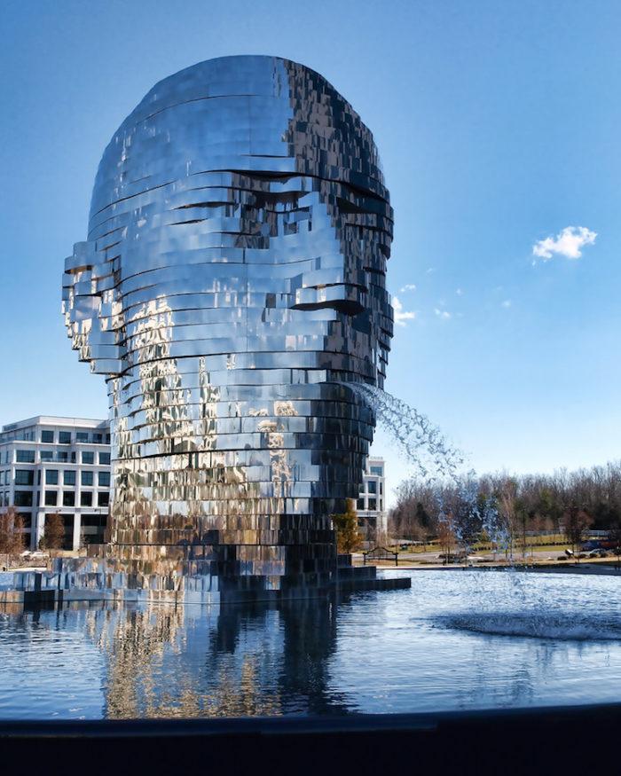 fontane-moderne-mondo-arte-design-scultura-15