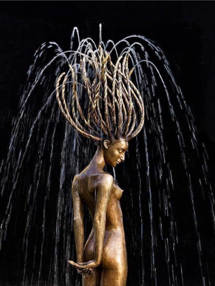 fontane-moderne-mondo-arte-design-scultura-17