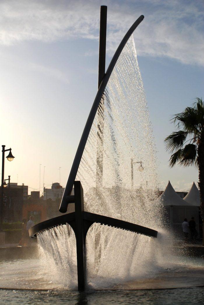 fontane-moderne-mondo-arte-design-scultura-25