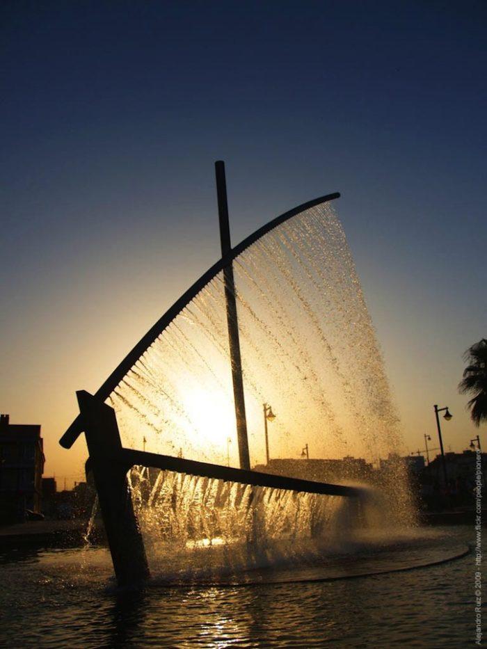 fontane-moderne-mondo-arte-design-scultura-26