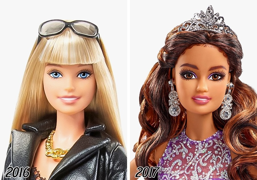 foto-barbie-ultimi-50-anni-1